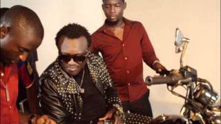 KING SAHEED OSUPA-MR MUSIC A width=