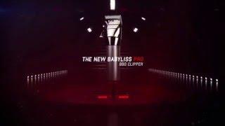 Babyliss FX880