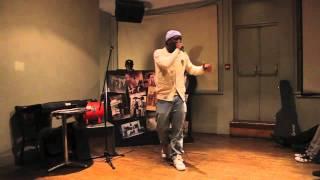 getlinkyoutube.com-Shabba the Comedian
