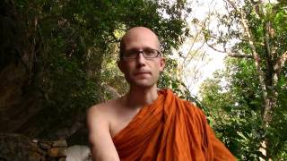 getlinkyoutube.com-Ask A Monk: Pornography and Masturbation (and Addiction in General)