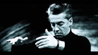 "getlinkyoutube.com-Beethoven ""Symphony No 7"" Karajan"