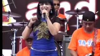 getlinkyoutube.com-MAHAL ta and ta benar benar dangdut