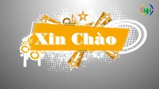 getlinkyoutube.com-Share Intro Proshow | Share Style Proshow Producer | Intro || Nguyễn Hùng