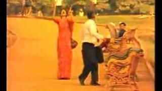 getlinkyoutube.com-OLD INDIAN ADs