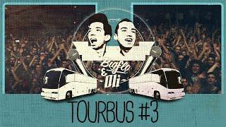 Bigflo & Oli - TourBus #3