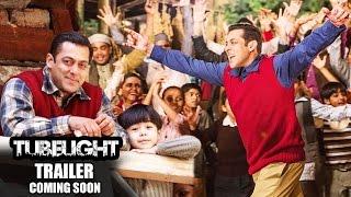 getlinkyoutube.com-Salman Khan's TUBELIGHT Official Trailer Out - April 21