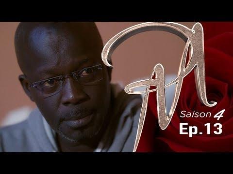 Pod et Marichou - Saison 4 - Episode 13