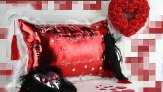 getlinkyoutube.com-موهبه فتاااااة سعوديه....Saudi girl talent