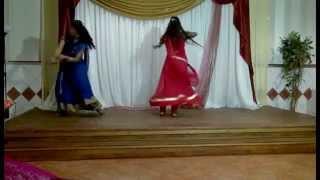 getlinkyoutube.com-Tamil wedding reception dance-Kannodu,nagada,dia dia dole, yarukaga, saree ke fall,lungi dance