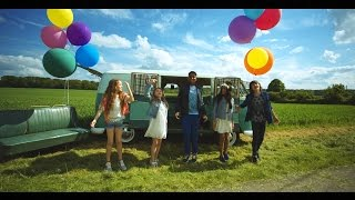 KIDS UNITED - Destin (Clip officiel)