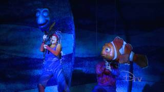 getlinkyoutube.com-Finding Nemo - The Musical In HD