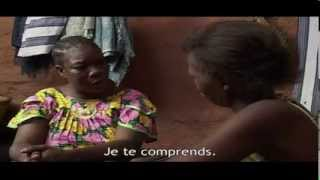 getlinkyoutube.com-Djanta - Film complet (Burkina Fasso)