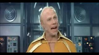 getlinkyoutube.com-Goldmember - Farger can you hear me