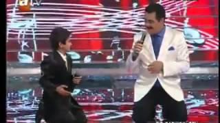 getlinkyoutube.com-▶ الأطفال يغنون مع ابراهيم تاتليسيس مترجمة للعربية)(1)   YouTube