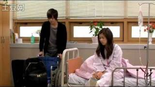 getlinkyoutube.com-Playful Kiss Ep6 Previews