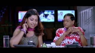 getlinkyoutube.com-Latest Telugu Comedy Scenes || Back to Back || M. S. Narayana, Ravi Teja || Shalimarcinema