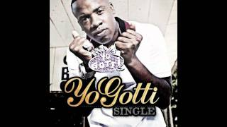 Yo Gotti - Single