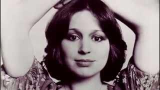 """getlinkyoutube.com-รวมเพลงฮิต""""จิ๊กโก๋ยามบ่าย"""" ยุค 70's..."""