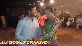 pashto new sex video 2018 pashto new xxx danc 2018