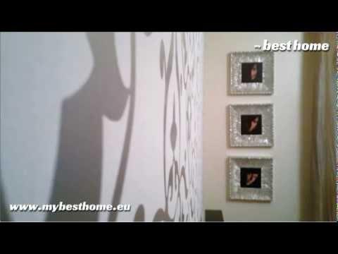 Esquadria Molduras e Decoração Quadros Porta-fotos Espelhos Fernão Ferro Seixal Setúbal
