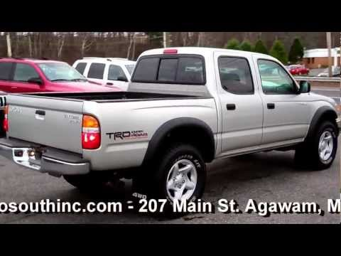 toyota tacoma brake problems autos post. Black Bedroom Furniture Sets. Home Design Ideas