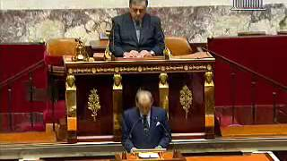 getlinkyoutube.com-الحسن الثاني في برلمان فرنسا            عشاق  الملك محمد السادس
