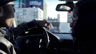 Nathaniel - Crew Love video (Drake Cover)