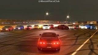 Gran Turismo 6 | 900+HP Turbo/Nitrous '97 MR2 GT-S Build & Test Runs w/ GTRs, Supras, Viper & More