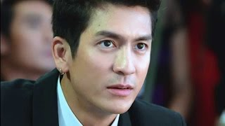 getlinkyoutube.com-ประวัติ ติ๊ก - เจษฎาภรณ์ ผลดี | ประวัติดารา ประวัติดาราไทย