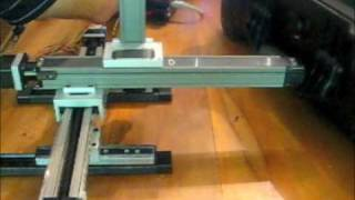getlinkyoutube.com-XYZ Linear Motion in 5 Minutes