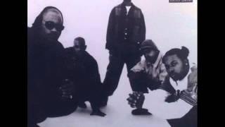 getlinkyoutube.com-Thug Life - Straight Out That Gutta OG