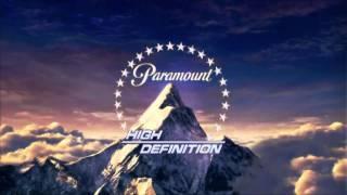 getlinkyoutube.com-Paramount HD Logo w/ Fanfare