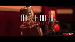 Fred The Godson - Poetic Justice