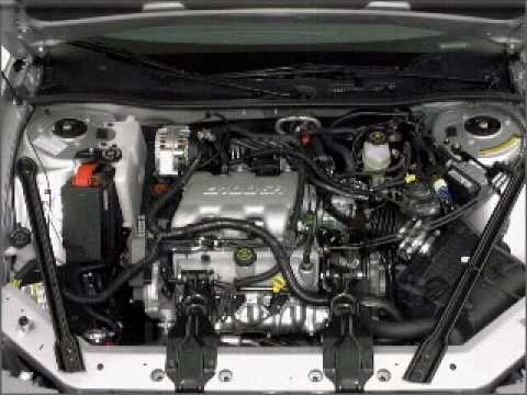 2002 buick century problems online manuals and repair for Motor zone williamstown nj