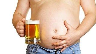 getlinkyoutube.com-¡¡¡Si tomas ALCOHOL debes ver esto....!!!