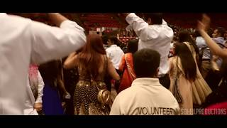 getlinkyoutube.com-Imamat Day Khushyali Celebration | Houston Texas 2016