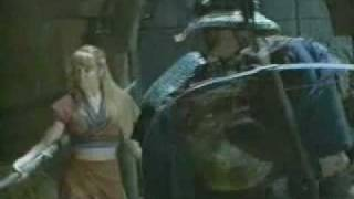getlinkyoutube.com-Xena bloopers - season 1