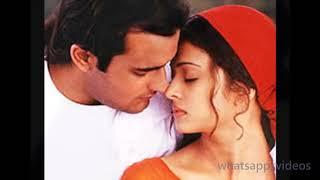 whatsapp status video || Taal Nahi Saamne || best love/Sad songs