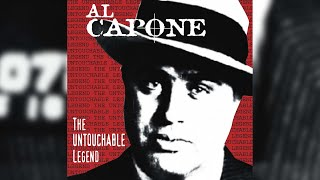 getlinkyoutube.com-Al Capone: The Untouchable Legend (Full Program)