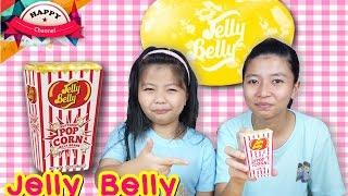 getlinkyoutube.com-ป๊อปคอน Jelly Beans  พี่ฟิล์ม น้องฟิวส์ Happy Channel