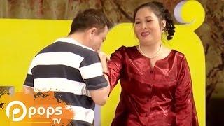 getlinkyoutube.com-Vụ Án Đêm Giao Thừa - Hồng Tơ, NSND Hồng Vân, Chí Tài [Official]