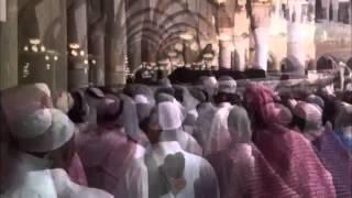 getlinkyoutube.com-جنازة الشيخ محمد السبيل رحمه الله