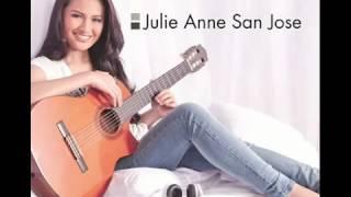 getlinkyoutube.com-Enough- Julie Anne San Jose (Studio Version)