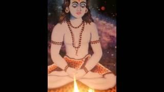 Mantra Sidh Kaise Karen मंत्र सिद्ध कैसे करें Part -2