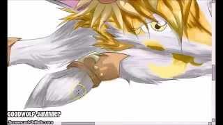 getlinkyoutube.com-Animal Jam - Speedpaint: Commission for catlover30055AJ
