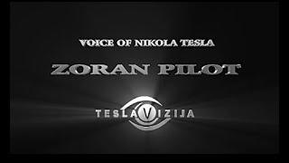 Mr. Tesla hvala za tvoj rodjendan