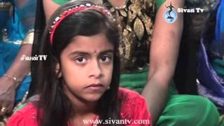 zuerich Sivan Kovil Visayathasami 2015   part 2