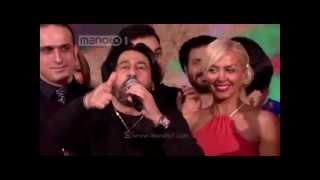 getlinkyoutube.com-Kandoo Band & Shahram Shabpareh (do kabootar) / (گروه کندو و شهرام شب پره (دو کبوتر