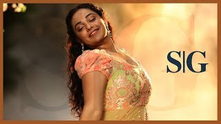 Nithya Menen Hottest Compilation | Bouncing TITTIES | Slowmotion