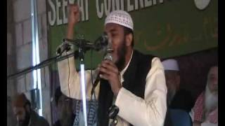 getlinkyoutube.com-Hafiz Abu Bakr new naats 2010